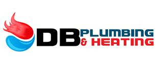 DB Plumbing & Heating