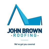 John Brown Roofing
