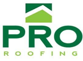 Pro Roofing North Wales