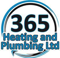 365 Heating and Plumbing Ltd