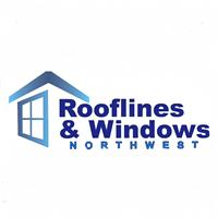 Rooflines & Windows Northwest