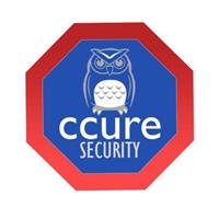 Ccure Fire & Security