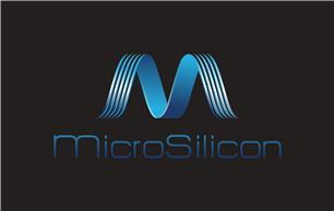 Microsilicon Group Ltd