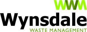 Wynsdale Waste Management Ltd