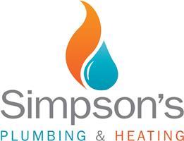 Simpsons Plumbing & Heating