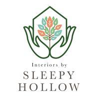 Sleepy Hollow Interiors Painting & Decorating