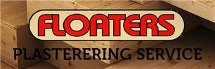 Floaters Plastering Services