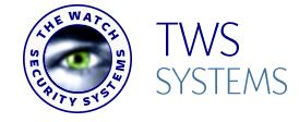The Watch Security Systems Ltd