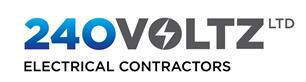 240 Voltz Ltd