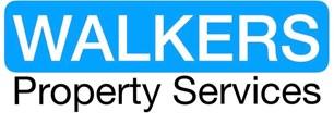 Walkers Property Services Ltd