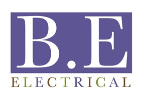 B.E Electrical