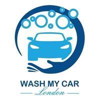 WashMyCarLondon Ltd