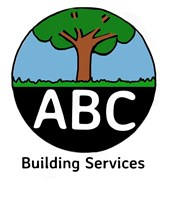 ABC Landscaping and Building Services