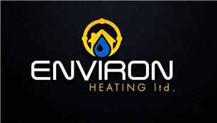 Environ Heating Ltd