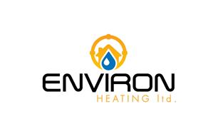 Environ Heating Ltd