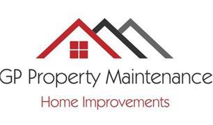 GP Property Maintenance
