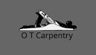 O T Carpentry