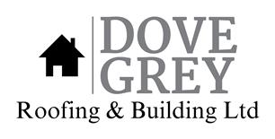 Dove Grey Roofing & Building Limited