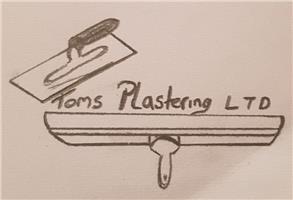 Toms Plastering Ltd