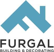 Furgal Limited