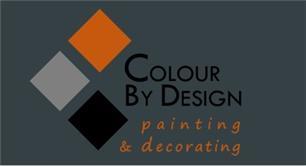 Colour By Design