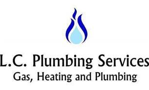 L.C. Plumbing Services
