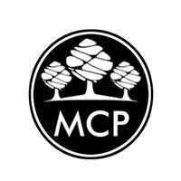 MCP Landscapes