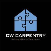 DW Carpentry