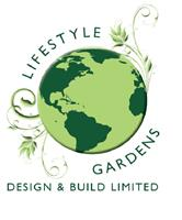Lifestyle Gardens Design & Build Limited