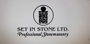Set in Stone Ltd