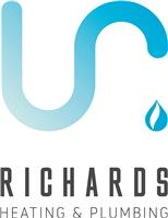 Richards Heating and Plumbing Ltd