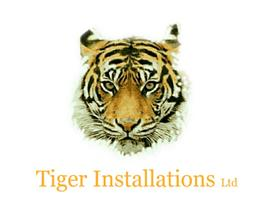 Tiger Installations Ltd