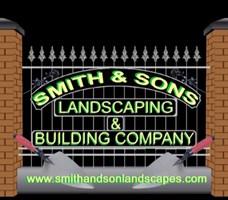 Smith & Sons Landscape & Building Company