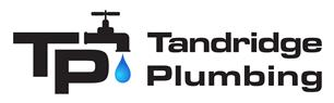Tandridge Plumbing and Heating Ltd