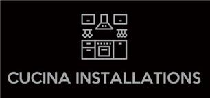 Cucina Installations