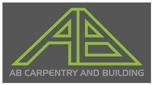 A B Carpentry & Building Ltd