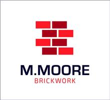 M.Moore Brickwork