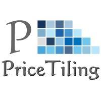Price Tiling