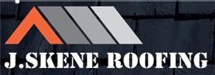 J.Skene Roofing Ltd
