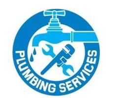 M Price Plumbing & Heating Limited