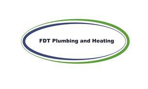 FDT Plumbing and Heating