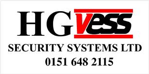 H G Vess Security Systems Ltd