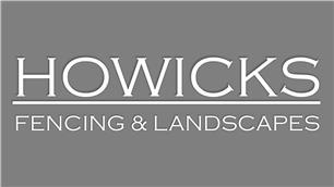 Howicks Fencing & Landscapes