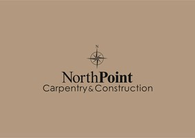 North Point Carpentry & Construction