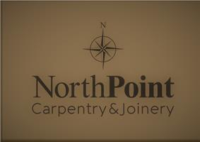 North Point Carpentry & Joinery