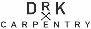 DRK Carpentry