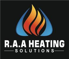 R.A.A Heating Solutions