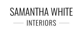Samantha White Interiors
