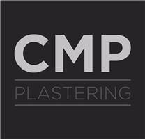 CMP Plastering
