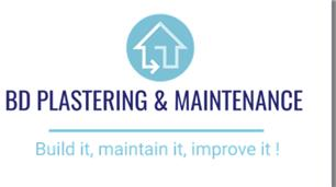 BD Plastering and Maintenance